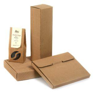 Цена зависит от размеров и вида упаковки