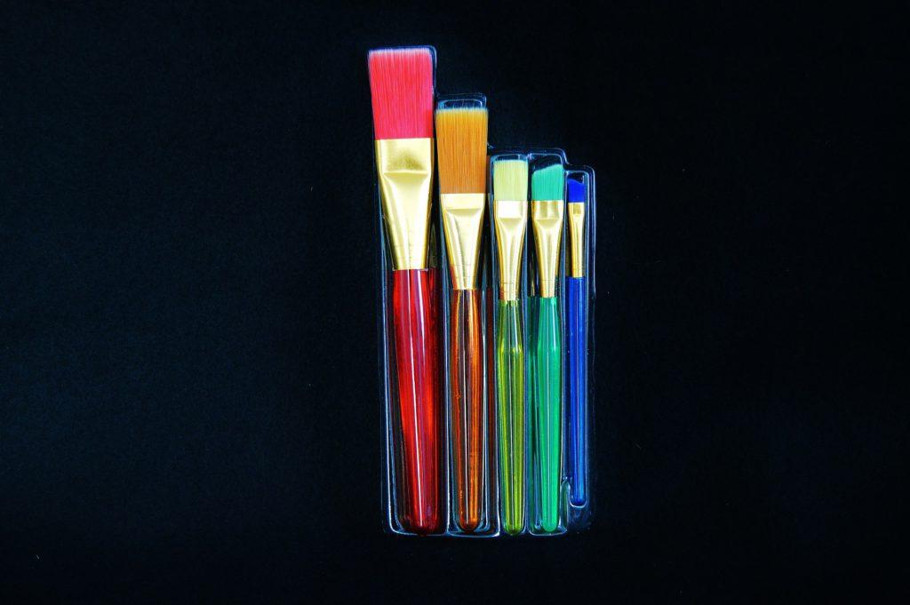 brush-set-938819_1920