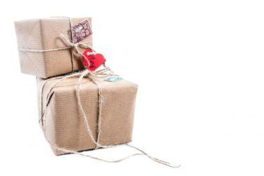 Ручная упаковка товаров / Ручная фасовка товаров