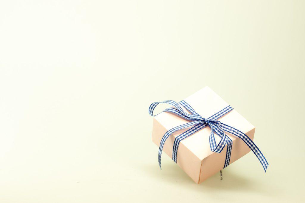 Индивидуальные решения ручной упаковки