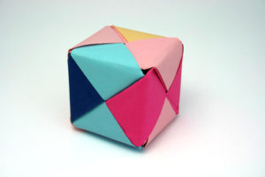 origami-box-1420552