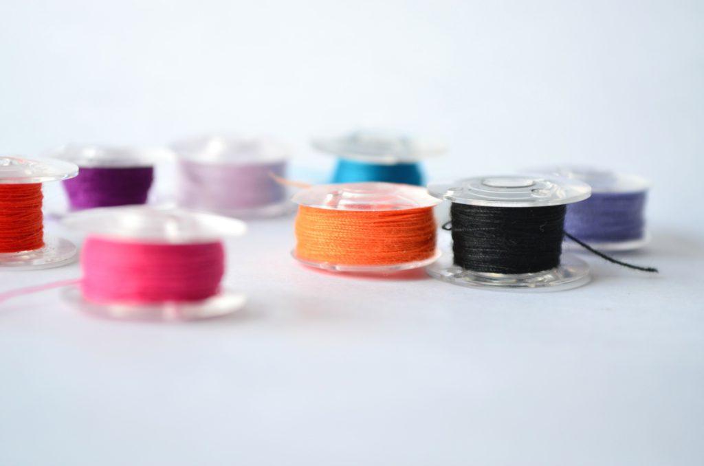 threads-166858_1920