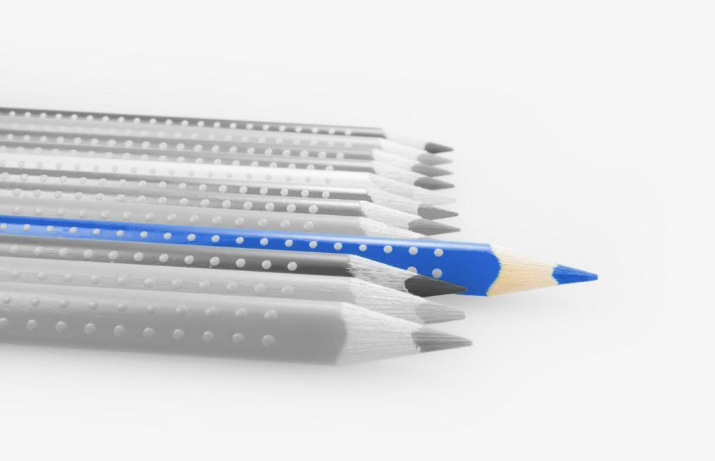 pencils-447475_1920